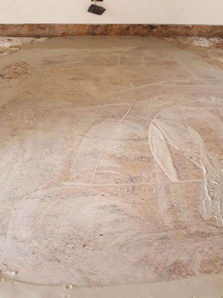 lucidare pavimenti marmo lucidare marmo modena carpi quanto costa pulizia