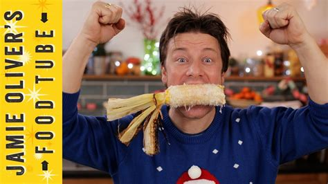 jamies food tube the spirit multi platform production audience building jamie oliver s food tube makes a success