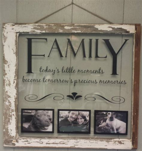 in our window books best 25 window pane picture frame ideas on