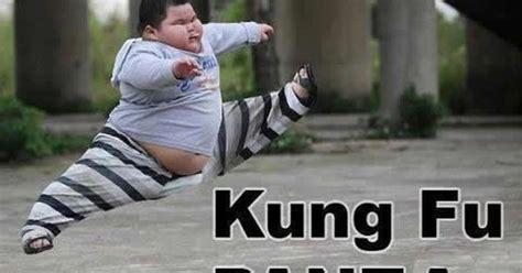 imagenes memes de gordas im 225 genes de gordos chistosos http www gorditosenlucha