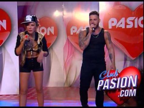 casting de secretaria de pasion el casting de las bailarinas de pasion 2da ronda 3ra