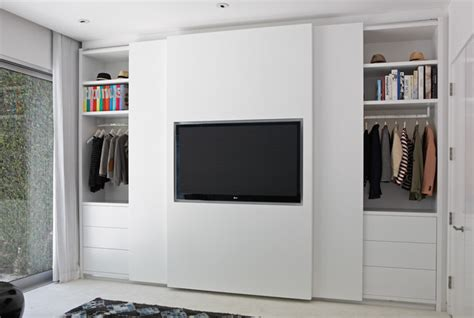 a designer s closet