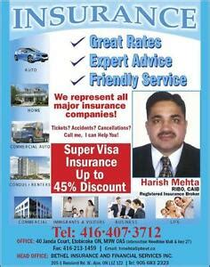 Cheap Car Insurance Ontario by Cheap Insurance Find Or Advertise Insurance Financing