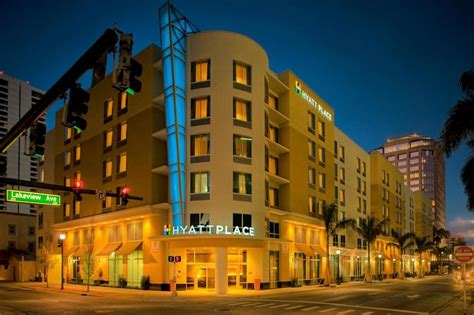 the most beatiful palm avenue hyatt place west palm beach downtown 2017 room prices
