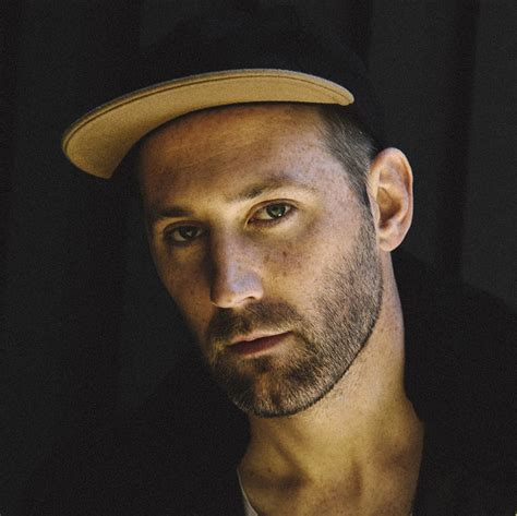 Best Mat Kearney Songs by Mat Kearney Uke Tabs And Chords
