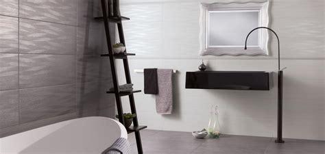 placcaggio bagno pavimenti rivestimenti bagno mattonelle e piastrelle per bagni