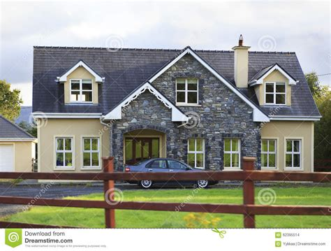 house beautiful com beautiful residential country houses in ireland editorial