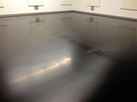 Cost Effective and Unique Concrete Flooring Possibilities