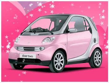 real barbie cars real life barbie car one day pinterest