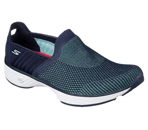 buy skechers skechers gowalk sport skechers