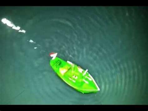 cara membuat origami kapal selam perahu mesin dinamo sdn nglempong 2013 doovi
