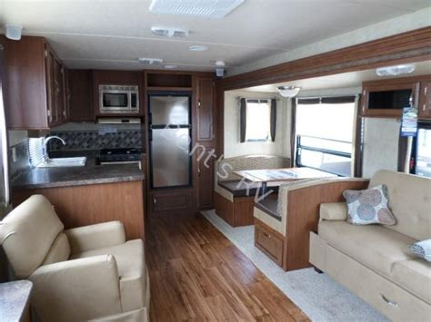 Rv Trade In Value   2019 2020 Car Release And Specs