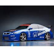 Wallpaper HD Honda  Http//wallpapermonkeycom