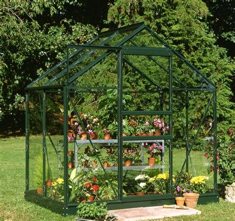 best small s small greenhouse who has the uk s best small greenhouse