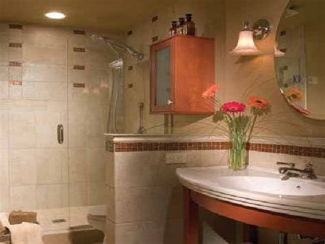very small bathroom decorating ideas very small bathroom designs home design