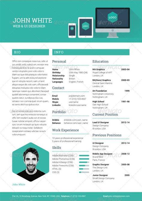 creative curriculum vitae sles curriculum creativo buscar con google curriculum