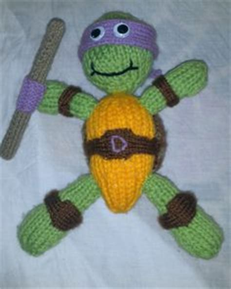 knitting pattern for ninja turtles jumper 1000 images about knitted children s hats on pinterest