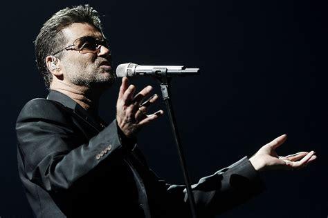 best of george michael 10 beloved george michael songs