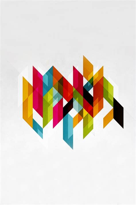 design inspiration geometric 553 best images about geometric graphic design on pinterest