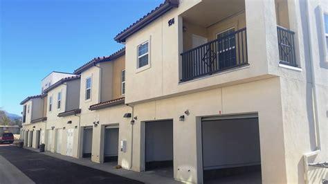 modular apartments california multifamily prefab project updates