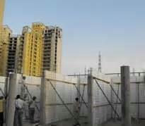 ace hardware kopo quake resistant building system dinding penahan panas