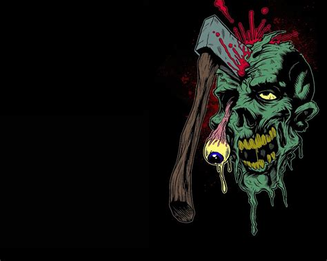 zombie wallpaper galaxy zombie computer wallpapers desktop backgrounds