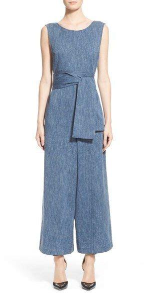 Verylin Cardigan Vest Blazer Kimono Outer Murah Baju Wanita 17 best images about linen tunic on cotton linen terry o quinn and sleeve