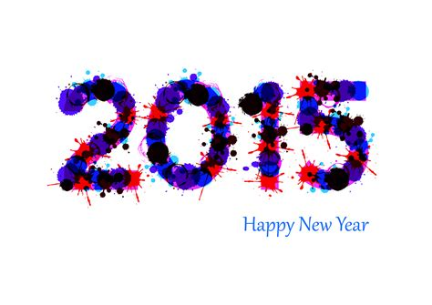 happy new year 2015 best hd free wallpaper 5742 wallpaper