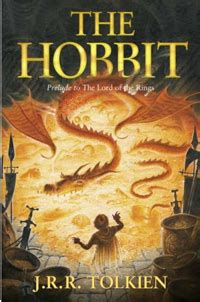 el hobbit mti edition books what is gritty epic em castellan