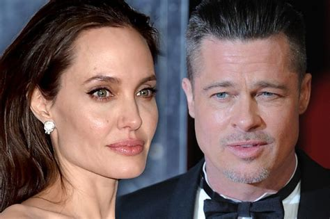 brad pitt and angelina drop the price of their new orleans brad pitt and angelina jolie s divorce could cost them