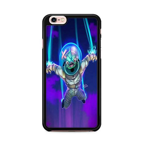 fortnite leviathan fish iphone   iphone