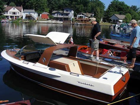 antique boat show florida 2017 antique fiberglass boats best 2000 antique decor ideas