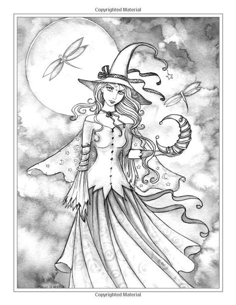 grayscale coloring free printable coloring pageseaster grayscale free best