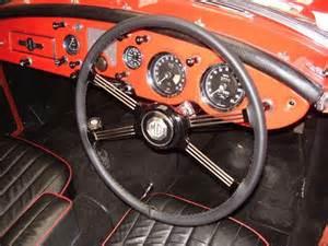 Steering Wheel Wrap Steering Wheel Wrap Leather Or Vinyl