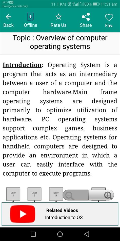 operating system os  android apk