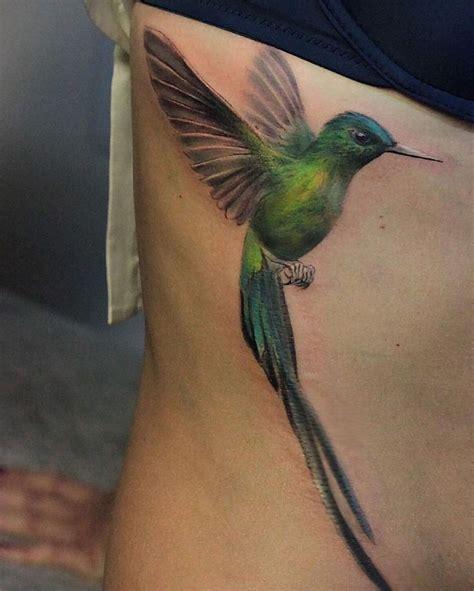 tattoo 3d kolibri de 25 bedste id 233 er inden for vogel tattoo p 229 pinterest