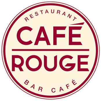 discount vouchers cafe rouge cafe rouge voucher codes may 2018