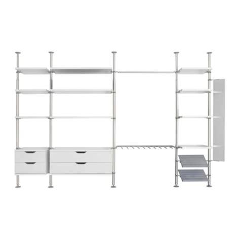 Decke Ikea by Core77 View Topic Modular Shelving