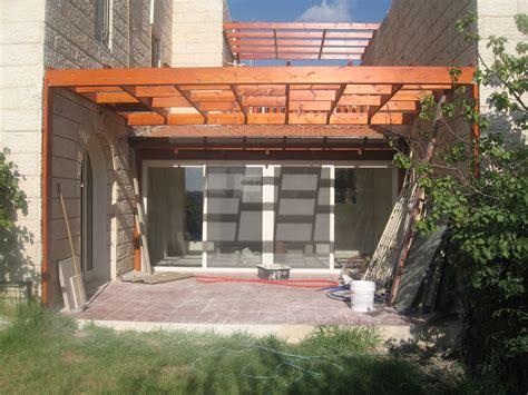 pergola design ideas patios with pergolas astonishing