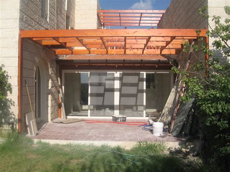 Pergola Design Ideas Patios With Pergolas Astonishing