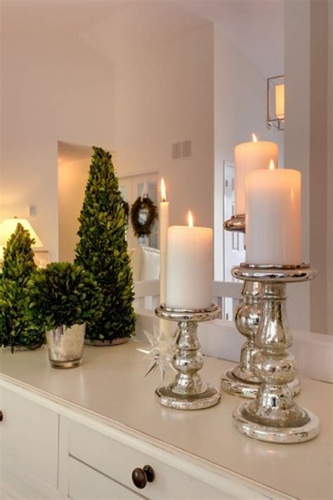 bathrooms pictures for decorating ideas 50 festive bathroom decorating ideas for christmas