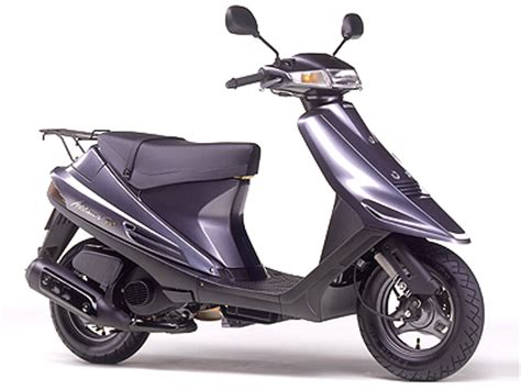 Suzuki Address V100 スズキ アドレスv100 Suzuki Address V100 プリンタ用ページ