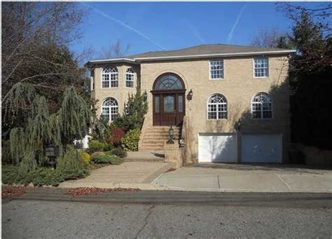 17 best images about our featured homes for sale in staten