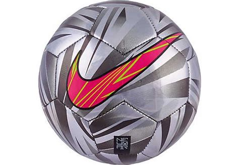Nike Air Max Performance 1306 by 46 Best Cool Soccer Balls Images On Nike