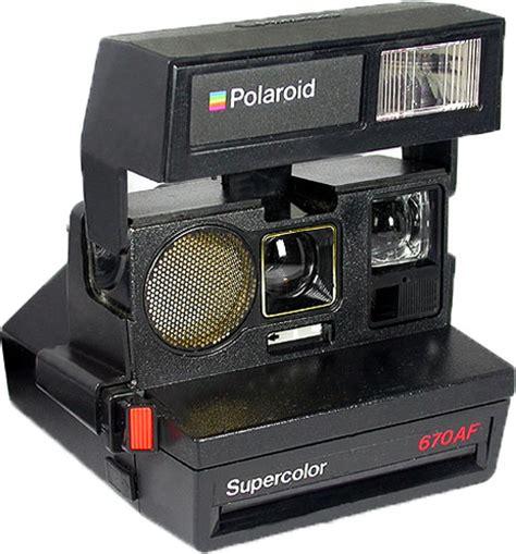 Polaroid Dvd Player Pdv 0700 Manual