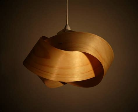 wood veneer l shade wood veneer light shade twist felt