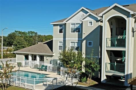 section 8 orlando fl apartment orlando housing 28 images green living marquee orlando