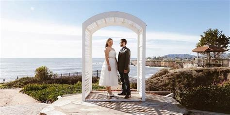 wedding venues in central california the inn at the cove weddings get prices for central coast wedding venues in pismo ca