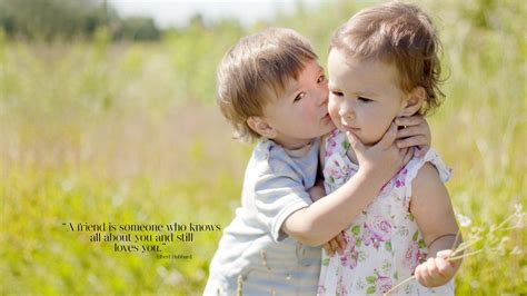 day 5 tiny for a woman who loves macro photography boy girl kiss wallpapers group 55