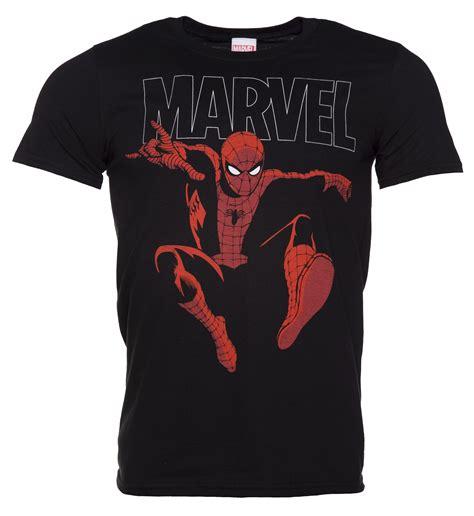 T Shirt Spider Black t shirt custom shirt